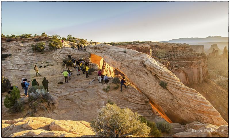 Mesa Arch-2.jpg