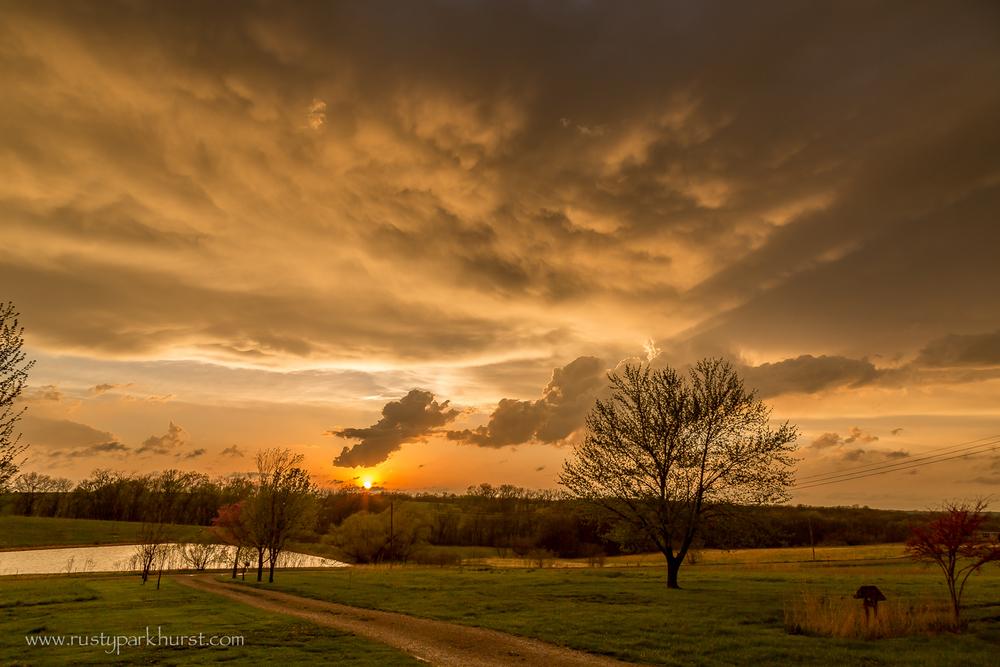 Stormy Skies-1