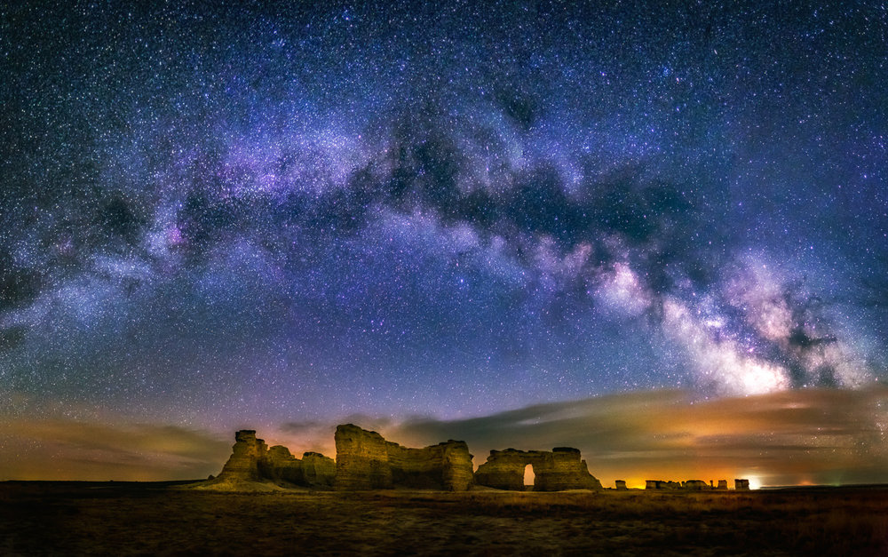 Monument Rocks Milky Way.jpg