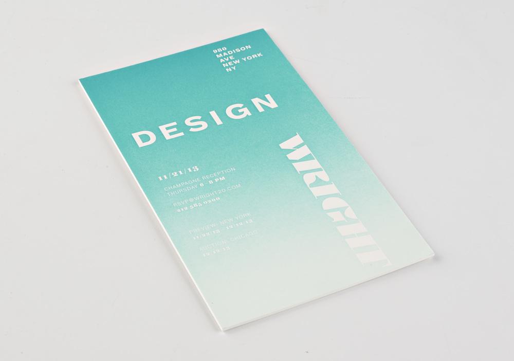 jennifermahanay_NYdesign_Invite.jpg