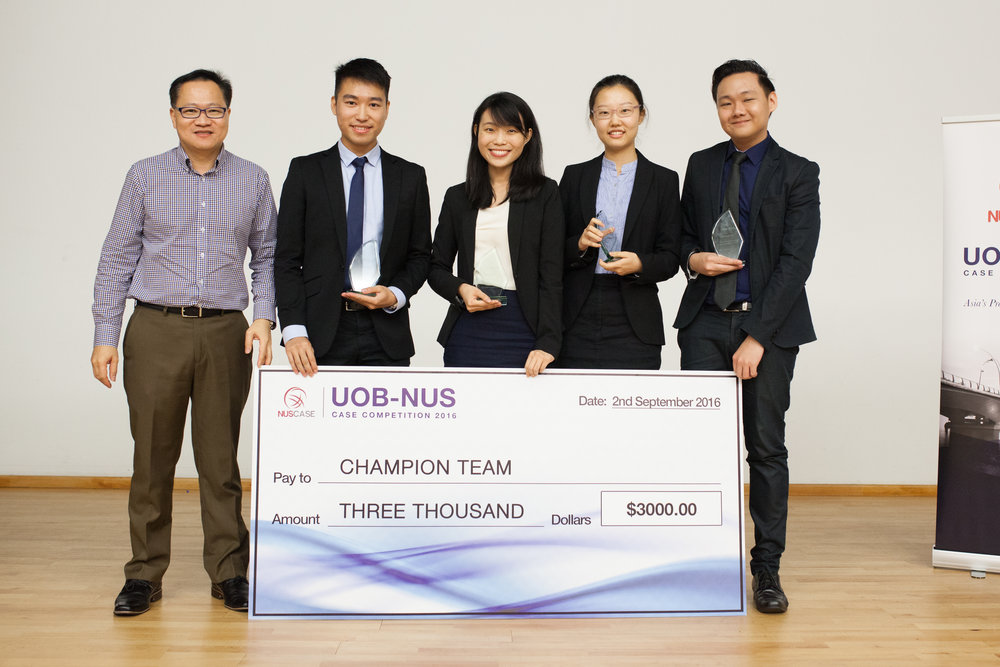 UOB-NUS Nationals (115 of 141).jpg