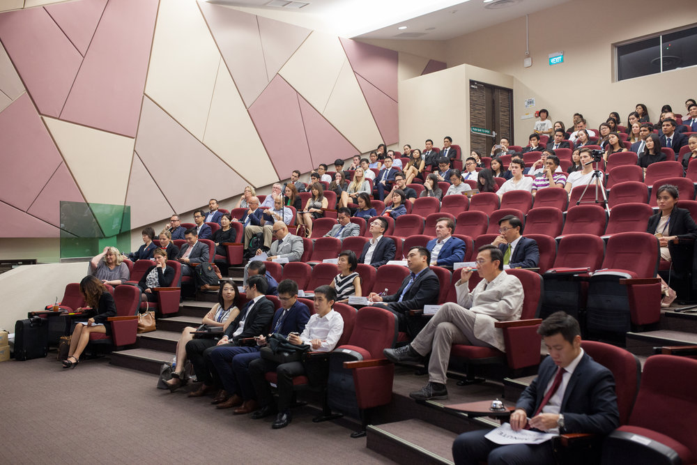 UOB-NUS Internationals (20 of 95).jpg