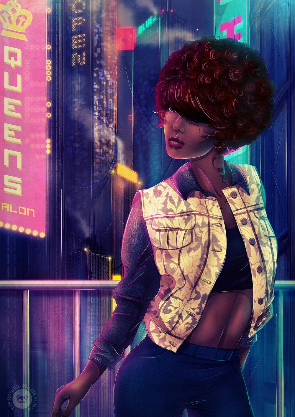 City Girls Be Like_SMALLER.jpg