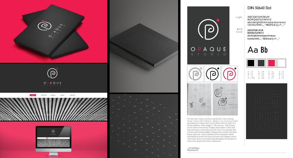 Opaque-Studios3.png