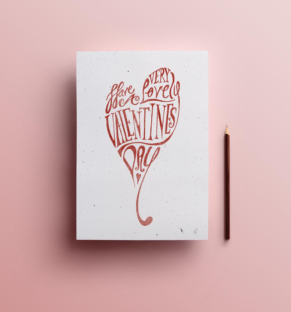 valentines-comp.jpg