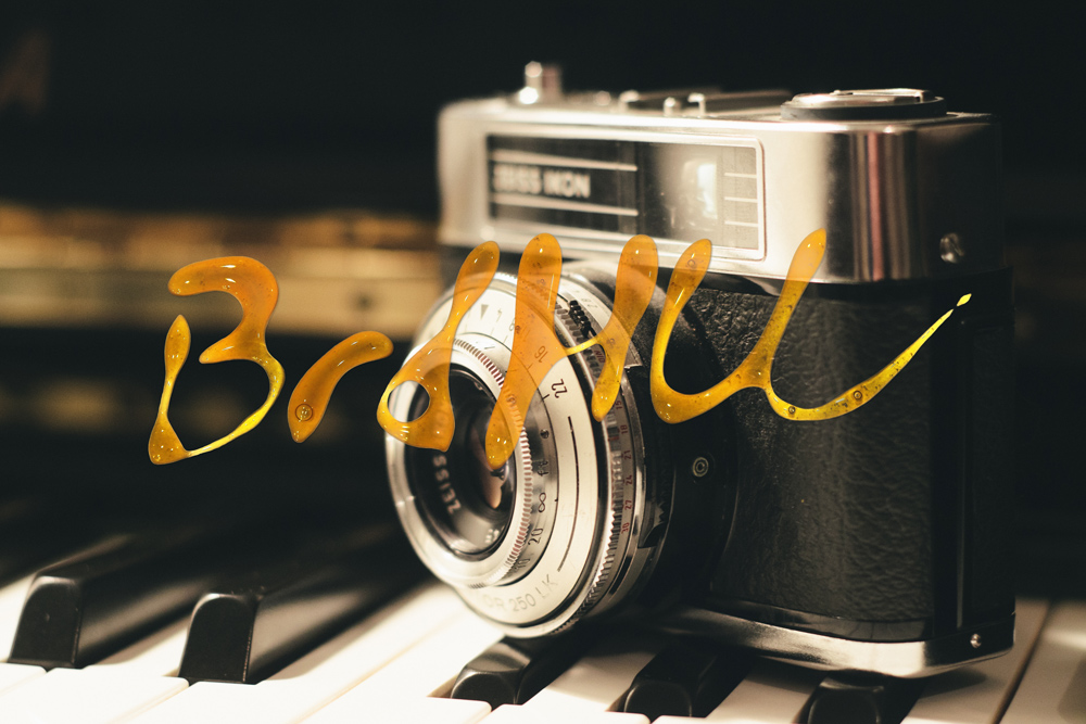 brdhll-camera-0514a.jpg