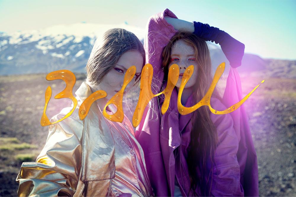 brdhll-girls-0514a.jpg