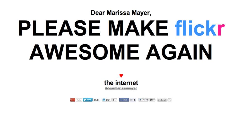 dear-marissa.png