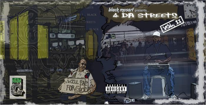 4_da_streets_outside_cover.jpg