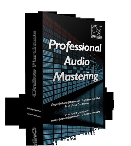 onlinemasteringbox3-(500px).png