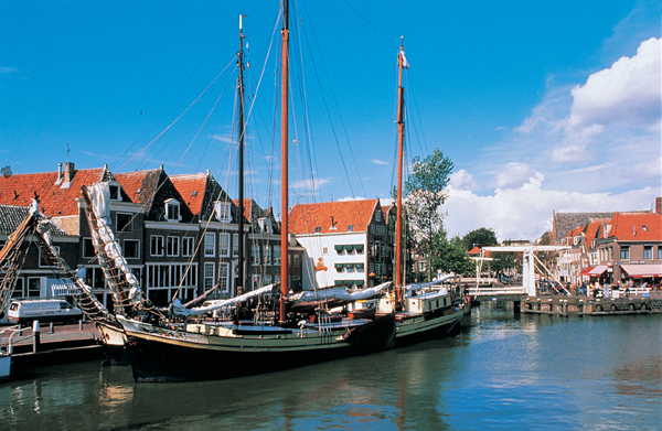 harbor_hoorn_the_netherlands_holland_photo_bongers.jpg