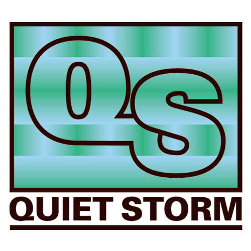 Quiet Storm Music | QS Sound Lab
