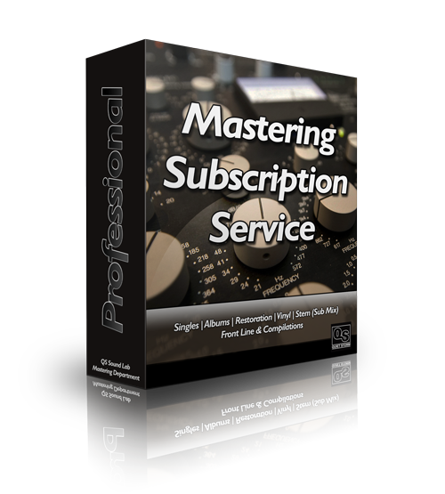 SubscriptionServiceBox(500px).png