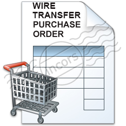 purchase_order_cart.png