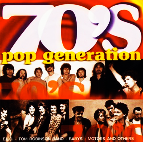 70's Pop Generation.png