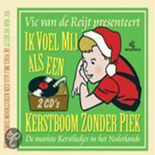 Vic Van De Reijt Ik Voel Mij Als Een Kertboom Zonder Piek.png