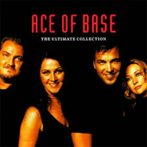 Ace Of Base - The Ultimate Collection Front Cover.png