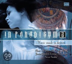 In Paradisum 2.jpg
