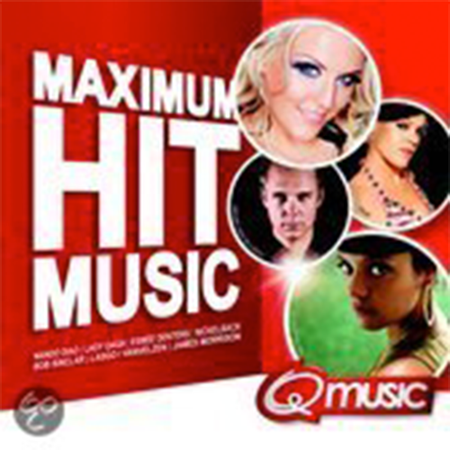 QMusic Maximum Hit Music.png