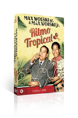 Max-Woiski-Ritmo-Tropical.png