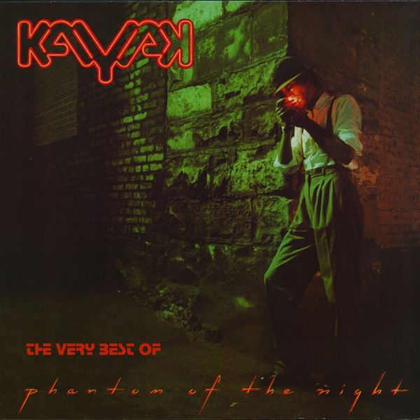 Kayak - Phantom Of The Night.jpg
