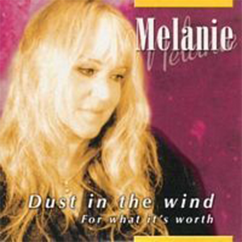 Melanie - Dust In The Wind.png