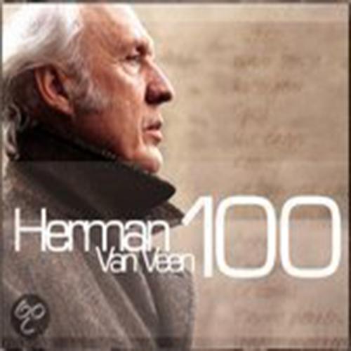 Herman Van Veen Top 100.png