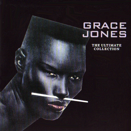 Grace Jones The Ultimate Collection.jpg