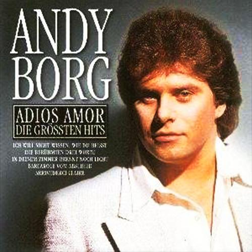 Andy Borg - Adios Amor.jpg