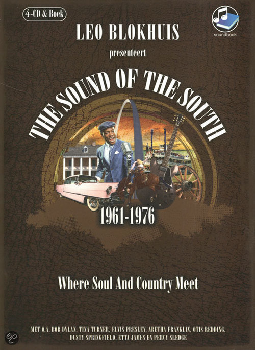 The Sound Of The South.jpg