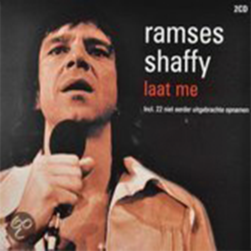 Ramses Shaffy - Laat Me.png
