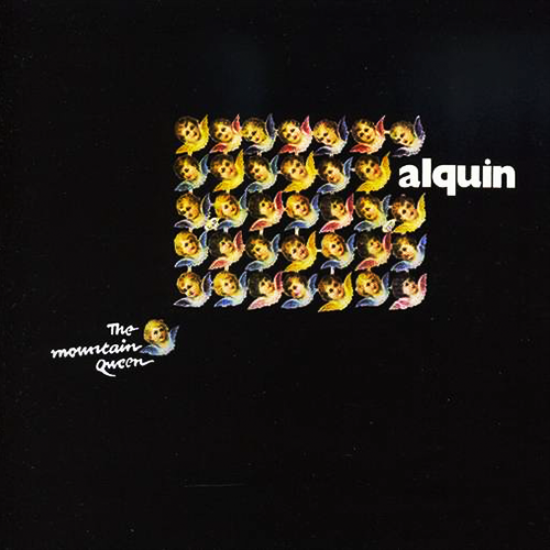 Alquin - The Moutain Queen.png