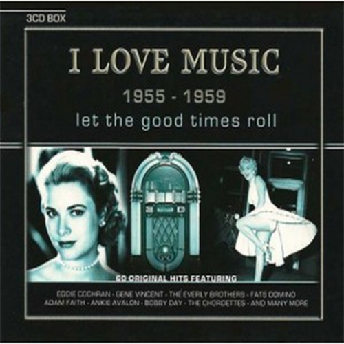 I Love Music 1955-1959 Let The Good Times Roll.png