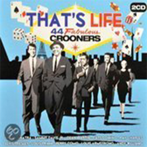 That's Life 40 Fabulous Crooners.png
