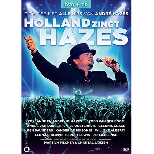 Holland Zingt Hazes.png