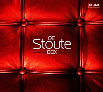 De Stoute Box.png