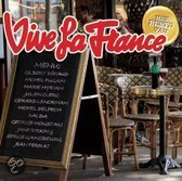 Viva La France.jpg