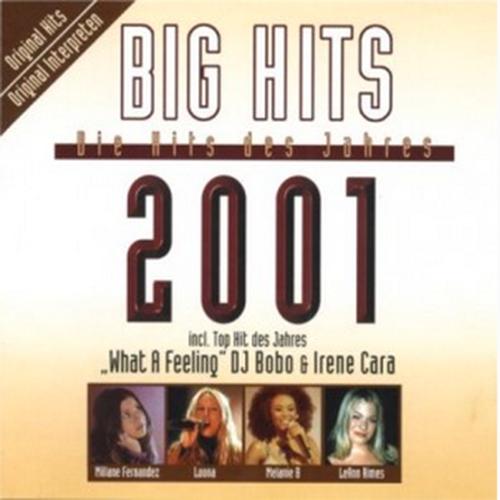 Die Hits Des Jahres 2001.png