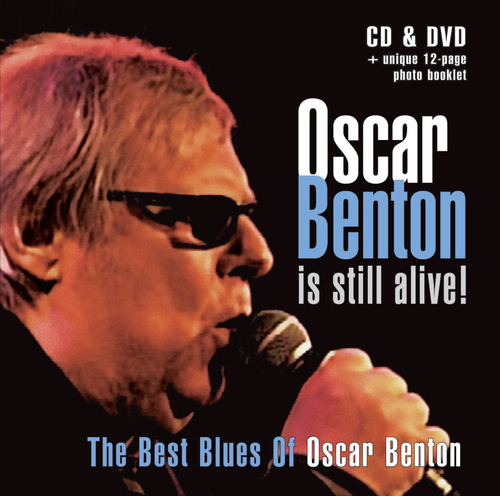 The Best Blues Of Oscar Benton.jpg