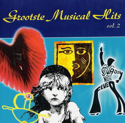 Groste Musical Hits Vol 2 Front Cover.jpg