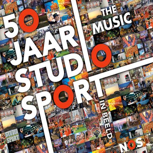 50 Jaar Studio Sport.png