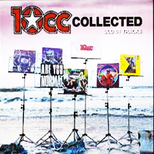 10CC - Collected.png