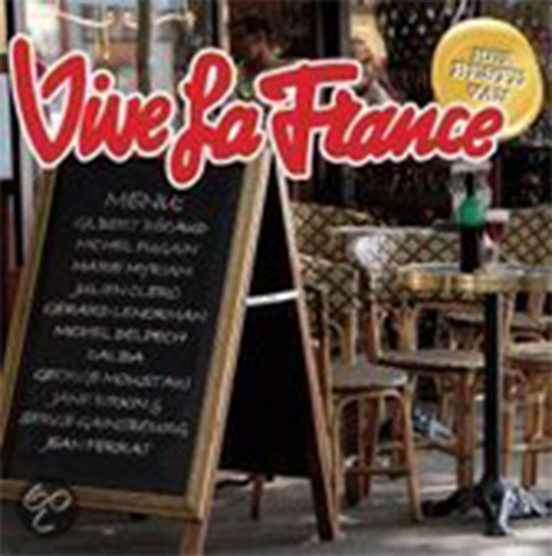 Het Beste Van Vive La France.png