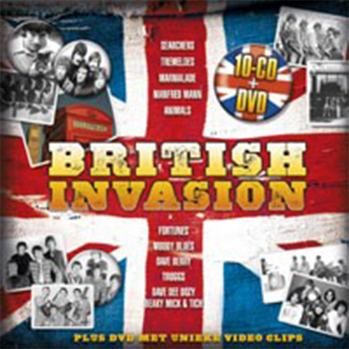 British Invasion - 10CD.png