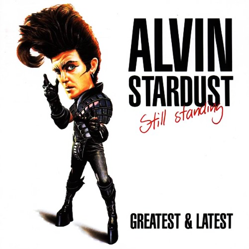 Alvin Stardust - Still Standing.jpg