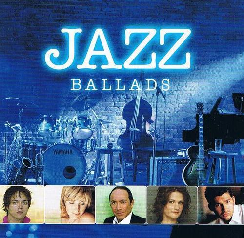 Jazz Ballads.jpg