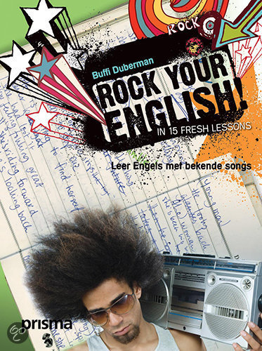 Rock Your English.jpg