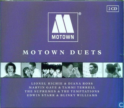 Motown Duets Front Cover.jpg