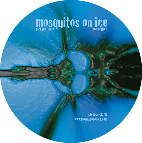 Mosquitos On Ice.png