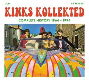 Kinks - Kollekted Front Cover.jpg